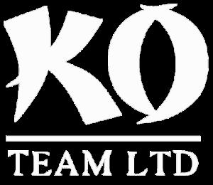 Ko Team Ltd